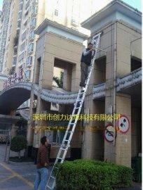 深圳视频监控安装,深圳安防监控工程,深圳监控摄像头安装