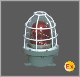 欧辉 Z-BBJ  防爆声光报 器,防爆报 器,坐式报 器