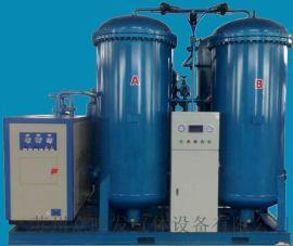 全自动高纯制氮机组 工业制氮机设备 氮气发生器 分子筛制氮机