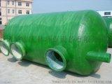 養殖污水污水處理設備生產商