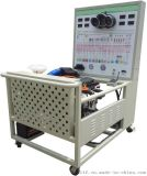 育仰YUY-6078电控汽油发动机运行实训台(通用雪佛兰)