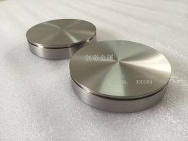 创奇金属 优质Cr铬靶材
