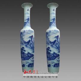 3m大花瓶定做价格