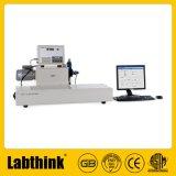 蘭光NLW-20膠粘劑拉伸剪切試驗機
