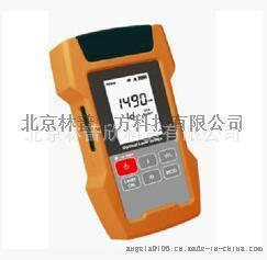 自主研发 高精度 LP-326 激光光源