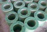 丝网增强石墨石棉橡胶垫片