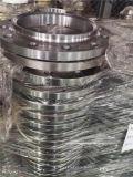 WN帯颈平焊法兰厂家