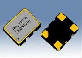 平衡车控制板耐高温晶振,OCXO晶振