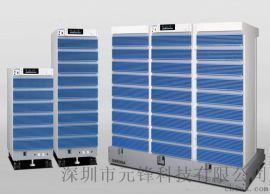 交流稳压电源 多路输出交流安定化电源 : 5 型号 KIKUSUI  PCR-LE2