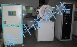 真空退火炉/真空钎焊炉 VTHK550-泰科诺科技