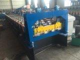 全自动彩钢750型楼承板压瓦机设备是我厂畅销产品欢迎订购