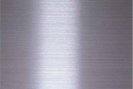 **不锈钢拉丝板 镜面板 花纹板 彩色板