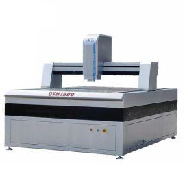 厂家直供非标自动化检测 视觉自动化检测 影像测量仪