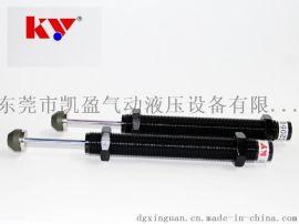 代替FK-2050-R-US油压缓冲器