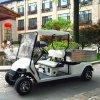 江西2座高爾夫款多功能貨鬥車,小型農用載貨車,四輪電瓶運輸車