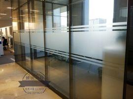 上海玻璃贴膜十年品质保证 玻璃贴膜