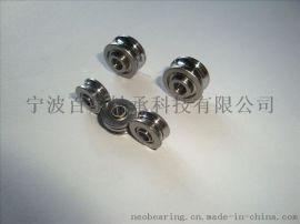 SG66ZZ/SG66-2RS 尺寸 生产厂家价格