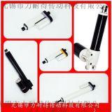 清洁设备专用电动推杆、扫地车电动推杆销售价格