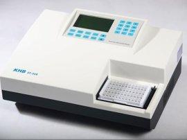 上海科华KHBST-360酶标仪,