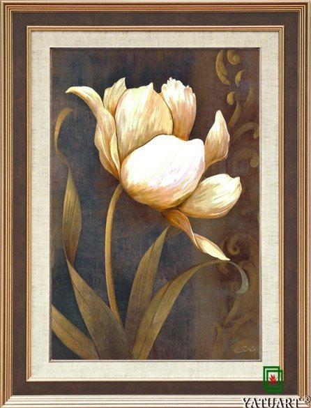 深圳南山麗湖裱框、西麗畫框定製、茶光珠光專業書畫裝裱定製工廠
