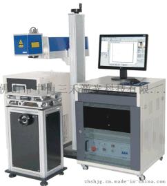 激光焊接设备 创意加厚304不锈钢冰桶 全自动光纤激光焊接机