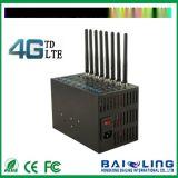 热销款4G全网通猫池,移动联通电信