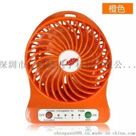 礼品广告USB小风扇批发 工厂大量出货 价格优惠 招外贸代理