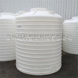 出廠台州直銷6噸塑料水箱塑料儲罐水塔品質保障