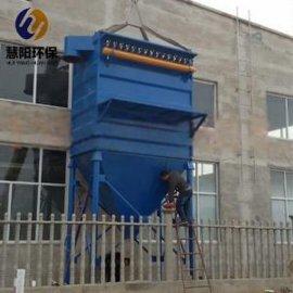 2吨锅炉除尘器-锅炉除尘设备厂家特色