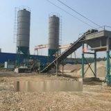 西藏水穩礫石拌合站水穩碎石攪拌站廠家