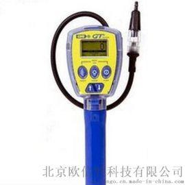 英国GMI GT-43可燃气体检测仪,一氧化碳测定仪