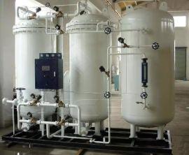 集装箱/租赁/食品/psa/变压吸附/移动式/小型/制氮机