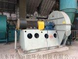 篦冷机配风优化,篦冷机侧吹风装置,篦冷机循环风改造