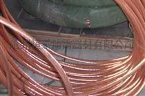 密度小,强度高的铜包钢绞线选恒泰防雷