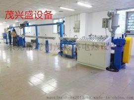 3D打印耗材押出机生产线(款)