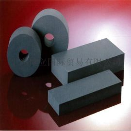 石材研磨石 用于大理石、花岗石、水磨石等各种石材的抛光研磨