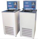 低温恒温循环器丨低温恒温循环器厂家丨低温恒温循环器价格