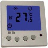 HY329D空調溫控開關