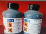 LINX1010油墨 噴碼機油墨溶劑 耗材 噴碼機維修保養