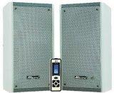 无线有源音箱(RX-650)