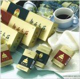 銀卡紙柯式印刷廠 銀卡紙包裝印刷廠 上海銀卡紙印刷廠