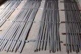 纳米碳复合防腐接地扁钢(40X4 25X4 50X5)