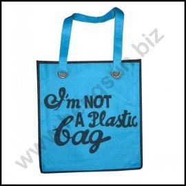 沈阳无纺布环保购物袋