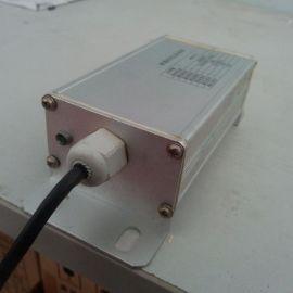 单多路ADSL线路延伸器