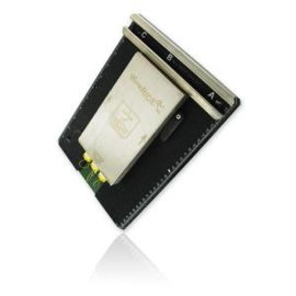 ECD设备质量管理治具