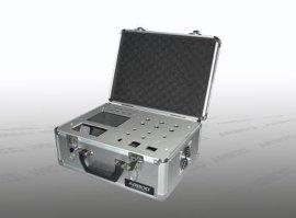精密仪器箱