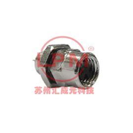苏州汇成元电子供Amphenol安费诺8A-03PFFS-SH7001替代品防水线束