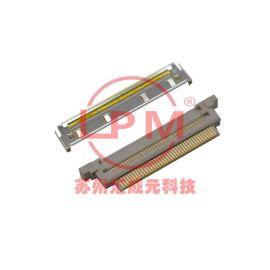苏州汇成元电子现货供应替代品  20142-020U-20F  **连接器