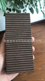 PE木塑板材设备/板材生产线供应PE木塑型材生产线