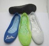 PVC春秋鞋
